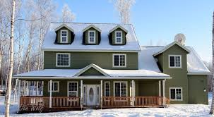 Stunning Cape Cod Home Styles by Home Design Stunning Classic Cape Cod Style House With Green