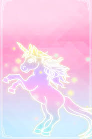 0 210x297 TOP Unicorn Wallpaper Free Download 640x960 Background