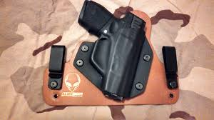 New Alien Gear Holster On The Way! - Page 8 Breazy Coupon Code Massive Store Wide Savings Updated For New Alien Gear Holster On The Way Page 3 Visions E Juice Coupon Code West Wind Capitol Drive Computer Gear Fiber One Sale Savoy Leather Use Kohls Codes In Store May 2019 Hotelscom App 20 Off Stealth Usa Coupons Promo Discount Concealed Carry Review Werkz Bigfoot Holsters Concealment Apeshift Drop Leg Holster Lightning Vapes Discount Save 15 Off Entire