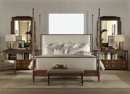 Brass Beds Of Virginia by 60 Best Upholstered Beds Images On Pinterest Bedrooms Beautiful