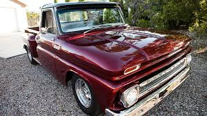 1965 Chevrolet C/K Trucks Custom Deluxe For Sale Near Hereford ... New Used Semi Trailers For Sale Empire Truck Trailer 1965 Chevrolet Ck Trucks Custom Deluxe For Sale Near Hereford Peterbilt Dump Craigslist Together With Transformer 1970 Scottsdale Arizona 85254 Scissor Lift Or Yards In A Also 1971 Peoria 85345 Garrett Motors In Coolidge Serving Phoenix Az Casa Grande Gmc Cab Chassis From Courtesy Isuzu Inc Salt Lake City Provo Ut Watts Chevy Commercial Dealer Home Central Sales Used Truck Sales Medium Duty And Heavy Trucks