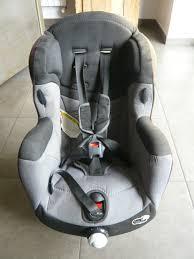 reglage siege auto mespetitsobjets à vendre siège auto bébé confort modèle iséos