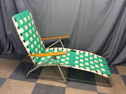 Camping Chair With Footrest Walmart by Furniture Lawn Chairs Walmart Walmart Chairs Camping Lawn