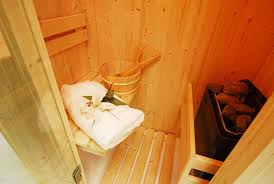 booking com chambres d h es bed and breakfast la chambre de margot honfleur booking com