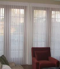 Light Filtering Privacy Curtains by 32 Best Curtains And Drapery Images On Pinterest Drapery City