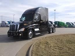 100 Freightliner Select Trucks FREIGHTLINER SLEEPERS FOR SALE