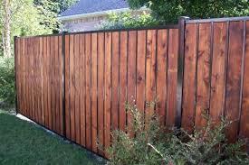 Menards Cedar Deck Boards by Fence Panels Menards Fence Ideas