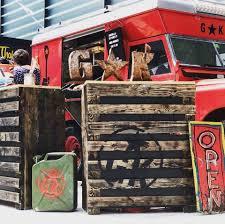 100 Guerilla Truck Show Kitchen Home Facebook