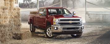Chevy Silverado For Sale In Brandon, MS | Silverado 1500, 2500, 3500 ... New 2018 Chevy Silverado 3500hd For Sale Used Trucks Brown 1985 Gmc Dually Sierra 3500 Pickup Truckgasoline Runs Great 2016 Chevrolet Overview Cargurus Hsv 2500hd Indepth Model Review Find Used 1976 C30 1 Ton Crew Cab Long Bed 4x4 12 Alinum Flatbedhauler Classic Dallas Fleet And Commercial Vehicles Grapevine Tx 2015 Reviews Rating Motor Trend What Does Halfton Threequarterton Oneton Mean When Talking Inspirational High Country For Sale In San Antonio