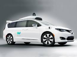 Waymo Finally Takes The Driver Out Of Its Self-Driving Cars | WIRED About Autonation Usa Phoenix Used Car Dealer Cars Az Trucks A To Z Auto Mall Buy A Truck Sedan Or Suv Area The 1 Interior And Exterior Cleaning Service In Craigslist Seattle Washington And Best Image Phx By Owner Top Release 2019 20 Craigslist El Paso Cars By Owner Tokeklabouyorg Hightopcversionvansnet Lesueur Company Dealership Near New Suvs At American Chevrolet Rated 49 On Dealerships Here Pay Magic Big Brothers