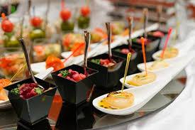 ecole de cuisine pour adulte devenir traiteur salaire fiche métier cap cuisine