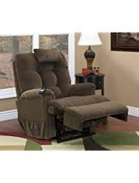 Lift Chairs Recliners Covered By Medicare by Amazon Com Lift Chairs Health U0026 Household