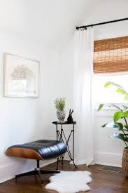 Tahari Curtains Home Goods by 95 Best Window Coverings Images On Pinterest Window Coverings