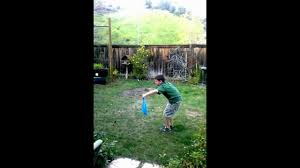 Funny Kid Picking Up Dog Poop - YouTube Keep Odors Locked Inside With The Poovault Best 25 Dog Run Yard Ideas On Pinterest Backyard Potty Wichita Kansas Pooper Scooper Dog Poop Cleanup Pet Pooper Scoop Scooper Service Waste Removal Doodycalls Doodyfree Removalpooper 718dogpoop Outdoor Poop Garbage Can This Is Where The Goes 10 Tips To Remove Angies List Top Scoopers Reviewed In 2017 Backyards Wonderful 1000 Ideas About Backyard Basketball Court Station Bag Dispenser I Could Totally Diy This For A