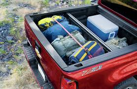 Truck Bed Rail System Accessories | Bed, Bedding, And Bedroom ... Carolina Hitch And Truck Accsories Best 2017 9 Best 2008 Ford F150 4x4 Images On Pinterest Trucks And New 2018 Ram 1500 Rebel Crew Cab 4x2 57 Box Crew Cab For Sale North Extang Solid Fold 20 Hard Folding Bed Cover Charleston Sc Car Show Scas Crews Chevrolet Dealer Six Musthave For Your Gmc Sierra 2500 Hd Baker Motor Breakfast The Jasmine House Bookingcom Moncks Corner Chrysler Dodge Jeep In