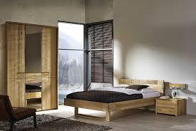 дневник дизайнера австрийская мебель из дерева для спальни