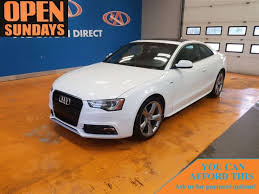 Used Audi Cars And Trucks For Sale In Dartmouth NS | WowAutos Used Cars For Sale In Medina Ohio At Southern Select Auto Sales Cars Plaistow Nh Trucks Leavitt And Truck Craigslist Tallahassee Florida And Online Youtube Armen Chevrolet Is A Ardmore Dealer New Car Used Marca Direct Indias First Threedimensional Marketplace Raleigh Nc 2018 Ford F150 First Drive Review Car Driver Finest Auction Usa Wash Machine Trucks Junk Mail Owning Concerning A College School Near You As Rate