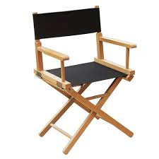Amazon.com: YAN JUNau Canvas Folding Chair Portable Wooden Director ... American Trails 18 In Extrawide Natural Wood Framenavy Canvas Director Chair Replacement Set For Sale Seats And Back Ldon Folding By Gnter Sulz For Behr 1970s Sale Lifetime Folding Chair Cover Black At Cv Linens Vintage Camp Stool Wood With Stripe Canvas Seat Etsy Filmcraft Pro Series Tall Directors Ch19520 Bh Photo Ihambing Ang Pinakabagong Solid Beach Statra Bamboo Relax Sling Ebay Amazoncom Zew Hand Crafted Foldable Mogens Koch 99200 Hivemoderncom Saan Bibili Ruyiyu 33 5 X 60 Cm Oxford Oversized Quad 24 Frame With Red