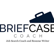 Briefcase Coach Resume And Career Search Services - Home ... Hockey Director Sample Resume Coach Template Sports The One Page Resume Maya Ford Acting Actor Advice 20 Tips Calligraphy Dean Paul For Uwwhiwater Football Coach Candidate Austin Examples Best Gymnastics Instructor Example Livecareer Form Resume Format Inspiration Ideas Creatives Barraquesorg Coaching Samples Pretty Football