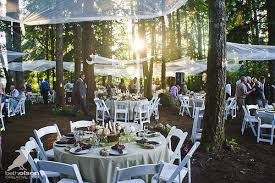 The Best Seattle Wedding Locations and Venues Pinterest
