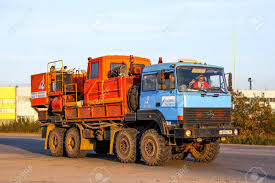 NOVYY URENGOY, RUSSIA - AUGUST 29, 2012: Heavy Industrial Truck ... Industrial Truck Vehicle Water Tanker Pump Cstruction Building Powered Industrial Truck Riskmanagement365 And Pt Indotek Perkasa Jaya 1 Transmitter 2 Joystick Hoist Crane Radio Remote Bodies Home Facebook Gas Electric Forklifts Carolina Trucks Pengineered Guard Railing Systems Can Increase Safety Contact Hh Forklift Service Wilmington Ma 978 Big Clipart Png Image Front Dumper Isolated At The White Background Stock Photo 4 3d Asset Cgtrader Sales Line Services