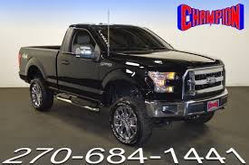 100 Jacked Up Trucks For Sale For In Owensboro KY 42301 Autotrader