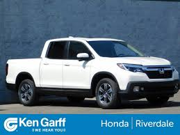 AidOstec » New 2019 Honda Ridgeline RTL T Crew Cab Pickup #3H19054 ... The 2017 Honda Ridgeline Is Solid But A Little Too Much Accord For Of Trucks Claveys Corner 2019 Ssayong Musso Wants To Be Europes 2006 Pickup Truck Item Dd0211 Sold Octo Vans Cars And Trucks 2009 Brooksville Fl Truck 2016 Beautiful Carros Pinterest New Honda Pilot And Msrp With Toyota Tundra Vs In Woburn Ma Aidostec New Rtl T Crew Cab Pickup 3h19054 2018 With Vehicles On Display Light Domating Hondas Familiar Sedan Coupe Lines This Best Exterior Review Car