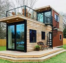 104 Pre Built Container Homes Stainless Steel Fab Rs 250000 Unit Sigma Engineering Works Id 22717503730
