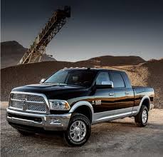 100 Ram Trucks Accessories Beat The Competition In Fuel Economy