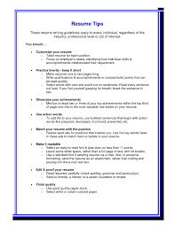 Resume Formatting Tips , #formatting #resume #ResumeFormat ... 11 Common Resume Mistakes By College Students And How To Fix What Is The Purpose Of A The Difference Between Cv Vs Explained Job Correct Spelling Blank Basic Template Most Misspelled Words In Country Include Beautiful Resum Final Professional Word On This English Sample Customer Service Resume Mistakes Avoid Business Insider Rush My Essay Professional Writing For To Apply Word Friend For Jobs