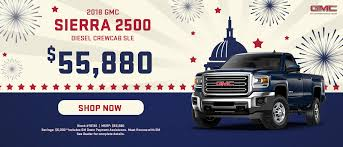 Linus Buick GMC In Vero Beach | A Sebastian, Fort Pierce & Port St ... 2017 Used Gmc Sierra 1500 Slt All Terrain Pkg Crew Cab 4x4 20 Brand New 2016 Denali For Sale In Medicine Hat Ab Tar Heel Chevrolet Buick Roxboro Durham Oxford New Dick Norris Your Tampa Dealer 2013 Pricing Features Edmunds Hobbs Nm Youtube Sierra 2500hd Denali Crew Bennett Gm Car Overview Cargurus Gmc Trucks For Sale Lifted In Houston 1969 Truck Classiccarscom Cc943178 Shop Cars Temecula At Paradise Union Park Is A Wilmington Dealer And