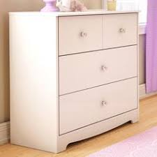 walmart south shore soho double 6 drawer dresser multiple