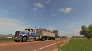 WESTERN STAR V1.1 Trucks - Farming Simulator 2017 Mod / FS 17 Mod Modelworks Direct Optimus Prime Western Star Truck Free Shipping Wester 6900 Fxc Serious Trucks 2013 Used 4864fx At Penske Commercial Vehicles New 5700 Mod For American Simulator Other On Twitter Check Out This Old School 4900ex Thousands Of Freightliner Trucks Recalled Will Continue Military Discount In 2018 Desi 6900xd Wrecker Matchbox Cars Wiki Fandom Powered By Home Weernstar Trucks For Sale Dtna Recalls 698 Daimler