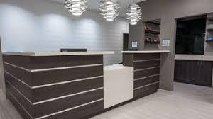 Patio Motel Gardena Ca by Best Western Plus Gardena Inn U0026 Suites 14400 S Western Avenue