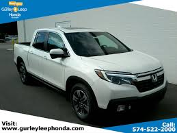 New 2019 Honda Ridgeline RTL-T Crew Cab Pickup In Elkhart #598813 ... 2019 New Honda Ridgeline Rtle Awd At Fayetteville Autopark Iid Mall Of Georgia Serving Crew Cab Pickup In Bossier City Ogden 3h19136 Erie Ha4447 Truck Portland H1819016 Ron The Best Tailgating Truck Is Coming 2017 Highlands Ranch Rtlt Triangle 65 Rio Ha4977 4d Yakima 15316