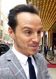 Andrew Scott (actor) - Wikipedia Ray Manchester Captain Man Henry Danger Wiki Fandom Powered 29 Best Ben Barnes Images On Pinterest Barnes Beautiful And Linda Mcalister Talent Texas 69 My Favorite People All Gorgeous Rosewood Cast Characters Tv Guide 184 Bradley Cooper Cooper Andy Actor Equity Nrydangermeetthecastpic44x3jpg 1024768 Coopers Totalbody Workout Diet Fitness Guru Youtube Wallpaper Black Hair Hair Browneyed Hd