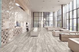 magasin de carrelage ile de carrelage interieur de luxe pour bureau design haut de gamme