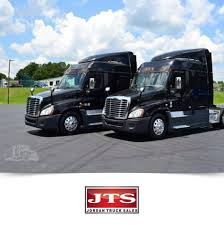 100 Jordan Truck Sales Carrollton Ga Home Facebook