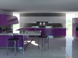kitchen purple kitchen appliances and 23 modern kitchen design