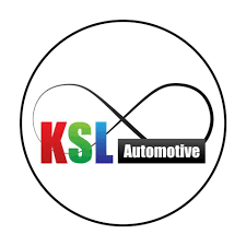 KSL Automotive Pte Ltd - Home   Facebook Rockymountainyetievanston Hash Tags Deskgram Earn Aeroplan Miles With Toyota Ken Shaw Toronto New Chevrolet Sales Buy A Used Chevy Near Salt Lake City Ut Trucks For Flatbed Sale Amazoncom Motormax 1992 454ss Pickup Truck 124 Scale Stericycle Wikipedia Premier Auto Home Facebook For Provo Watts Automotive Food Youtube Car Accsories Automobile And Car Insurance Part 2 Utahs Only Classic Scrap Yard Being Forced Out To Make Way