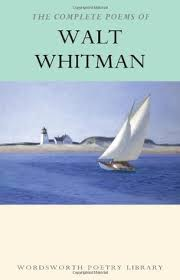 Walt Whitman The Wound Dresser Pdf by The Complete Poems By Walt Whitman