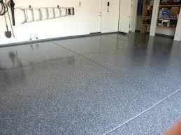 epoxy flooring concrete curbing resurfacing augusta ga