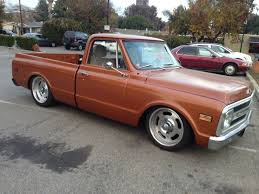 100 72 Chevy Truck Pro Touring 70 C10 My 70 C10 Pinterest 67 Chevy Truck