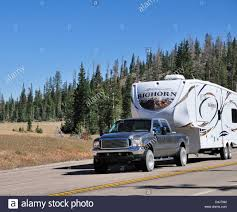 Fifth Wheeler Trailer Towed By A Pickup Truck On A Utah Scenic ... Used Thermo King Reefer Youtube 2017 J L 850 Utah Doubles Dry Bulk Pneumatic Tank Trailer For Transport In The Truck Parkapple Valley Utah Stock Photo Truck Trailer Express Freight Logistic Diesel Mack Salt Lake City Restaurant Attorney Bank Drhospital Hotel Cr England Partners With University Of Football Team To Pacific Time Zone As You Go Into Nevada On Inrstate 80 At Ak Truck Sales Commercial Insurance 2019 Utility 1580 Evo Edition Utility Fatal Collision Between Two Ctortrailers Closes Sr28 Hauling 2 Miatas Crashes Hangs Above Steep Dropoff I15