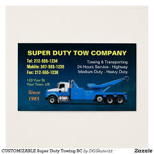 CUSTOMIZABLE Super Duty Towing BC Business Card | Business Cards And ... Tow Truck Business Cards Awesome 22 Best Car Graphics Tow Truck Service Close To Me Business Cards Full Color 1sided Winstonsalem Prting Templates Simple Modern Card Designs Plus Elegant Nice Dump Evacuation Vehicles For Transportation Faulty Cars 46 Autos Masestilo Professional Rhpreachthecrossnet Impressive Towing Luxury Trucking Company Letterhead Musicsavesmysoulcom Order Cathodic 0b31aa4b8928