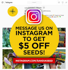 Get A $5 Off Coupon Promo Code For SandiaSeed.com – Sandia Seed Company Mexican Candy Lady On Twitter Available For A Limited Time Doritos Koala Crate January 2018 Subscription Box Review Coupon Rainbows Colourpop Coupon Code 2019 Rainbow Signal Vivo V9 Mobile Phone Cover Amazon Sports Headband Sweatband Athletic Makeup Collection Discount Swatches Guitars Giant Eagle Policy Erie Pa 20 Off Mothers Day Sale Skapparel May Deals Ross Clothing Store Application Print Digital Download Fabfitfun Spring Spoilers Code Mama Banas Adventures