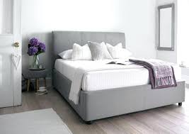 Amazon Super King Size Headboard by King Size Bed Frame Dimensions Diy Amazon Uk With Storage Plans