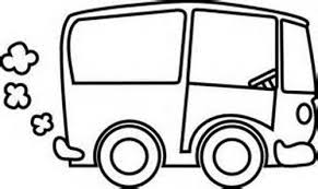 Valuable Car Clipart Black And White 36 With Additional School