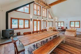 100 Modern Barn Conversion Barn Conversion In BC Canada 1800x1200 RoomPorn