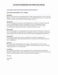Resume For Mba Application Elegant 43 Fresh Meaning